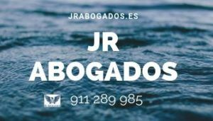 JR-ABOGADOS MADRID